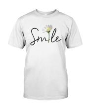 SMILE Premium Fit Mens Tee thumbnail