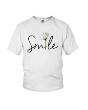 SMILE Youth T-Shirt thumbnail