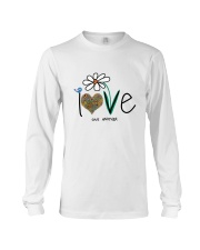LOVE ONE ANOTHER Long Sleeve Tee thumbnail
