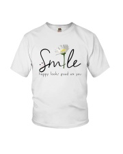 SMILE Youth T-Shirt tile