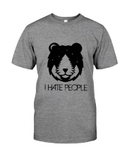 CP-D-01031926-I Hate People Premium Fit Mens Tee thumbnail