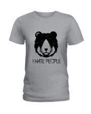 CP-D-01031926-I Hate People Ladies T-Shirt thumbnail