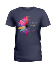 YOU MAY SAY IM A DREAMER Ladies T-Shirt thumbnail