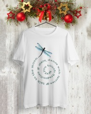 HP-D-25021911-Dragonflies 2 Classic T-Shirt lifestyle-holiday-crewneck-front-2
