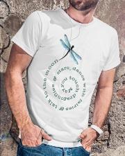 HP-D-25021911-Dragonflies 2 Classic T-Shirt lifestyle-mens-crewneck-front-4