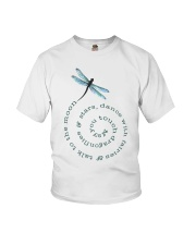 HP-D-25021911-Dragonflies 2 Youth T-Shirt thumbnail