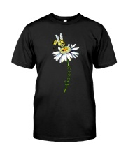 BE KIND Premium Fit Mens Tee thumbnail