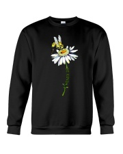BE KIND Crewneck Sweatshirt thumbnail