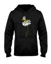 BE KIND Hooded Sweatshirt thumbnail