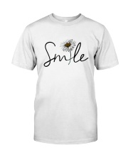 SMILE Premium Fit Mens Tee thumbnail