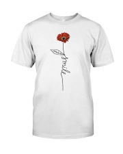Smile Daisy 2 Premium Fit Mens Tee thumbnail