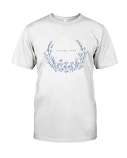 PRETTY MIND Premium Fit Mens Tee thumbnail