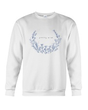 PRETTY MIND Crewneck Sweatshirt thumbnail