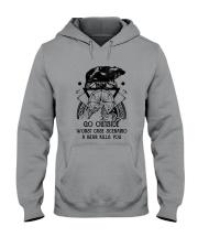 CP-D-0203198-Go Outside Hooded Sweatshirt thumbnail