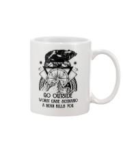 CP-D-0203198-Go Outside Mug thumbnail
