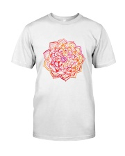 MANDALA 4 Premium Fit Mens Tee tile
