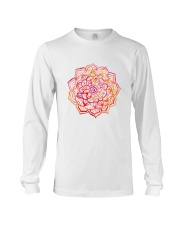 MANDALA 4 Long Sleeve Tee thumbnail