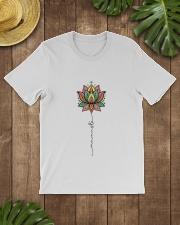 YG-D-11031911-Namaste Yoga Mandala Premium Fit Mens Tee lifestyle-mens-crewneck-front-18