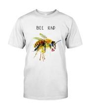 BEE KIND Premium Fit Mens Tee thumbnail