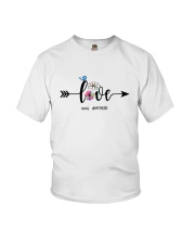HP-D-05031924-Love One Another Youth T-Shirt thumbnail