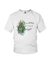 Be Alright 2 Youth T-Shirt thumbnail