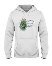 Be Alright 2 Hooded Sweatshirt thumbnail