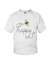 HAPPY Youth T-Shirt thumbnail