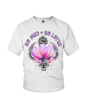 YOGA 16 Youth T-Shirt tile