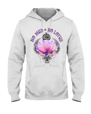 YOGA 16 Hooded Sweatshirt tile