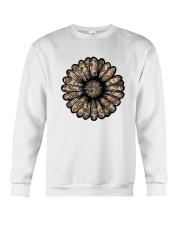 FLOWER HIPPIE Crewneck Sweatshirt thumbnail