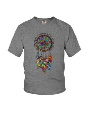 DEAMER Youth T-Shirt thumbnail