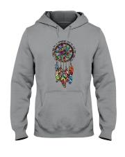 DEAMER Hooded Sweatshirt thumbnail