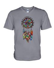 DEAMER V-Neck T-Shirt thumbnail