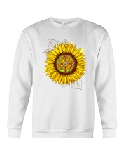 FLOWER Crewneck Sweatshirt thumbnail