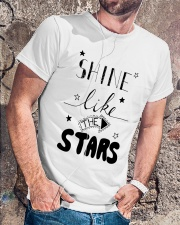 SHINE LIKE STARS Classic T-Shirt lifestyle-mens-crewneck-front-4