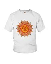 MANDALA 5 Youth T-Shirt thumbnail