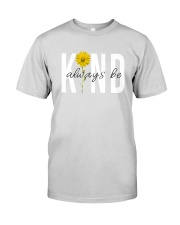 ALWAYS BE KIND Premium Fit Mens Tee thumbnail