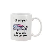 Glamper Mug thumbnail