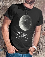 MOON CHILD Classic T-Shirt lifestyle-mens-crewneck-front-4