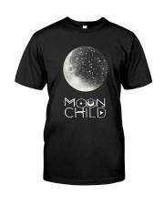 MOON CHILD Premium Fit Mens Tee thumbnail