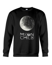 MOON CHILD Crewneck Sweatshirt thumbnail