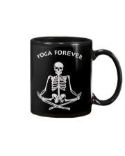 YOGA 10 Mug thumbnail