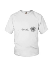 Smile 3 Youth T-Shirt thumbnail