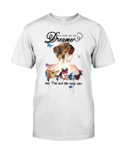 You May Say I Am A Dreamer Premium Fit Mens Tee thumbnail