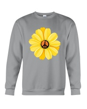 FLOWER Crewneck Sweatshirt thumbnail
