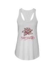 YG-D-1103195-Namaste Yoga Mandala Ladies Flowy Tank thumbnail