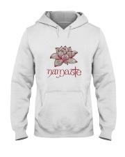 YG-D-1103195-Namaste Yoga Mandala Hooded Sweatshirt thumbnail