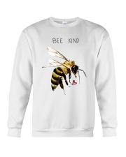 BE KIND Crewneck Sweatshirt thumbnail