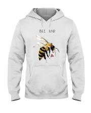 BE KIND Hooded Sweatshirt thumbnail