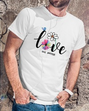 HP-D-05031920-Love One Another Classic T-Shirt lifestyle-mens-crewneck-front-4